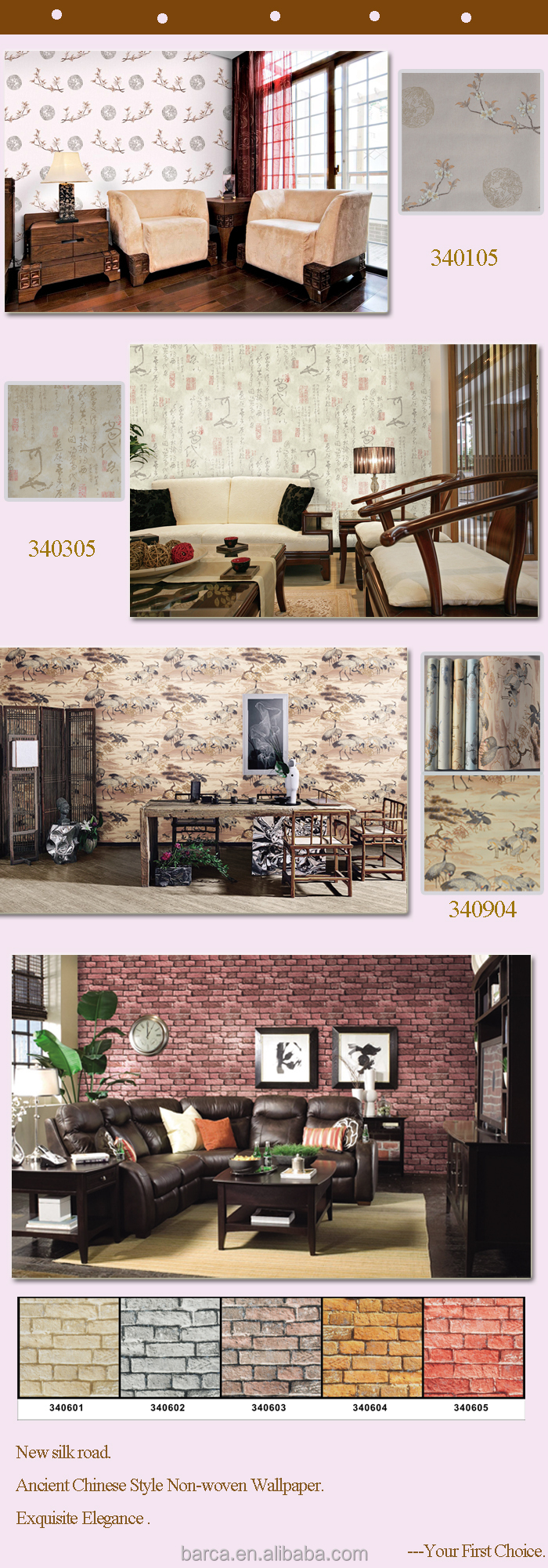 the best selling home interior photo 3d striped wallpaper selling home interior home design and interior