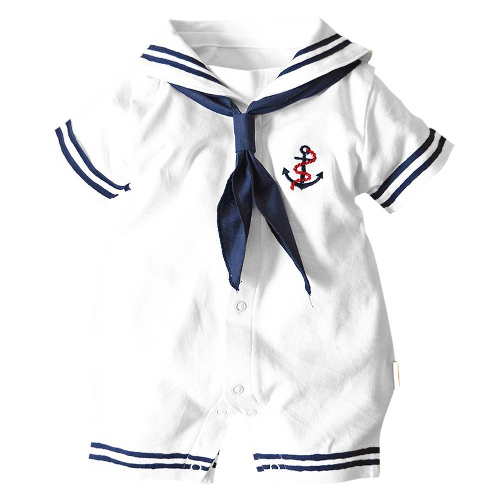 95c96464f6a Buy Newborn baby clothes