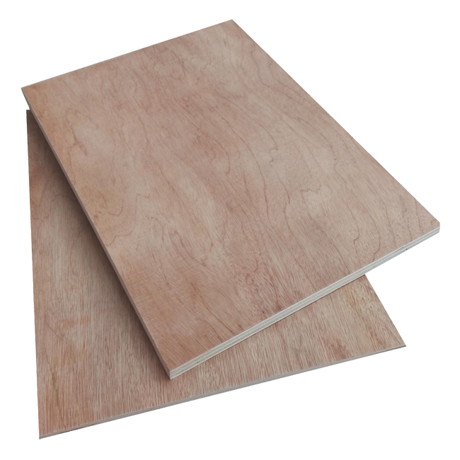 China plywood 2 5mm in india wholesale 🇨🇳 - Alibaba