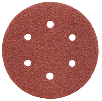 gxk51 sanding belt size , sanding disc for polish wood and metal