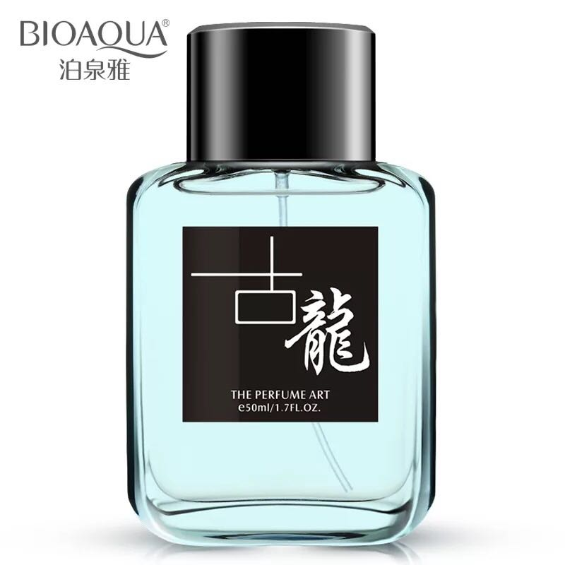 Hot sale new brand cologne perfume for men in china