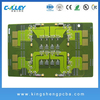 PCB Assembly industrial control system supervisory control systems data acquisition systems