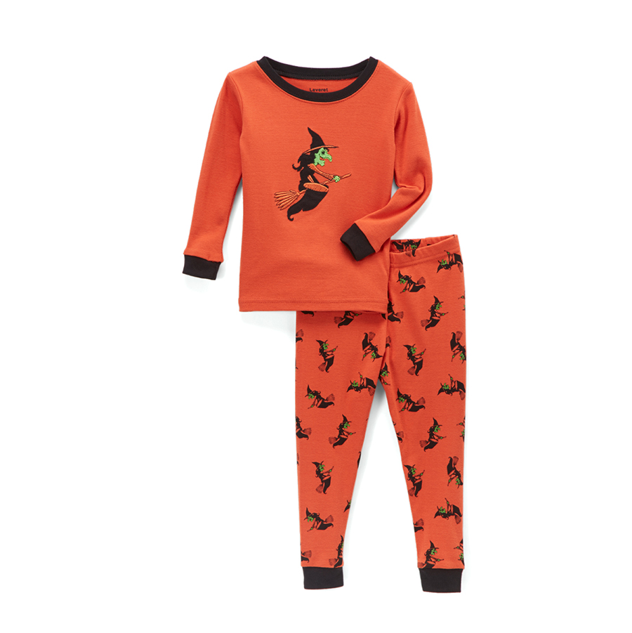kids halloween pajamas photos,images & pictures on alibaba