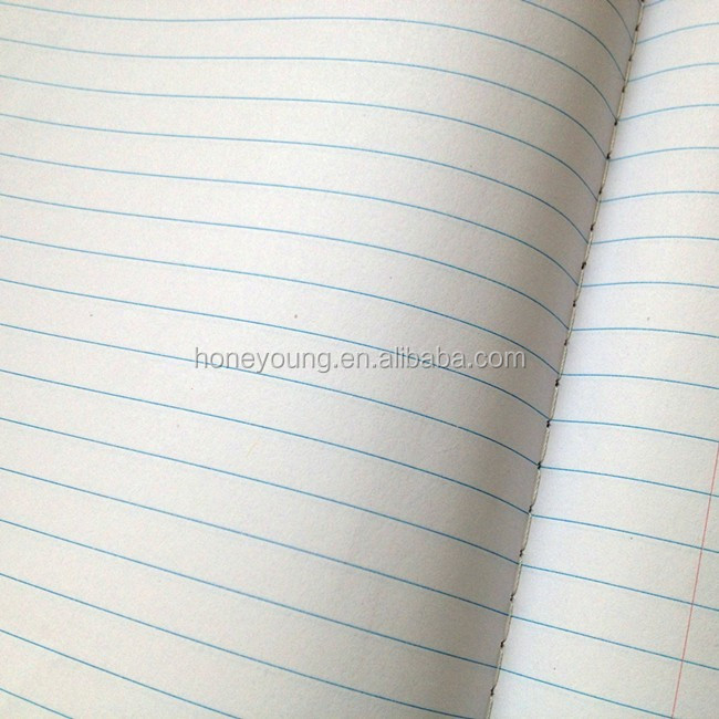 school stationery for government tender composition notebooks
