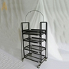 /product-detail/custom-layer-snack-chocolate-candy-bar-display-rack-stand-with-wheel-62171623564.html