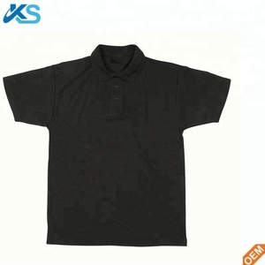 200g Cotton Printing Wholesale Polo For Men Cheap Polo Shirts Short Sleeve Golf Polo T Shirt For Men