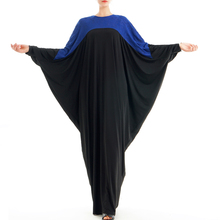 Traditionnel plaine <span class=keywords><strong>abaya</strong></span> conceptions <span class=keywords><strong>femmes</strong></span> musulmanes dames parapluie <span class=keywords><strong>noir</strong></span> style <span class=keywords><strong>abaya</strong></span>
