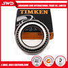 TIMKEN Tapered Roller Bearings 30203 30204 30205 30206