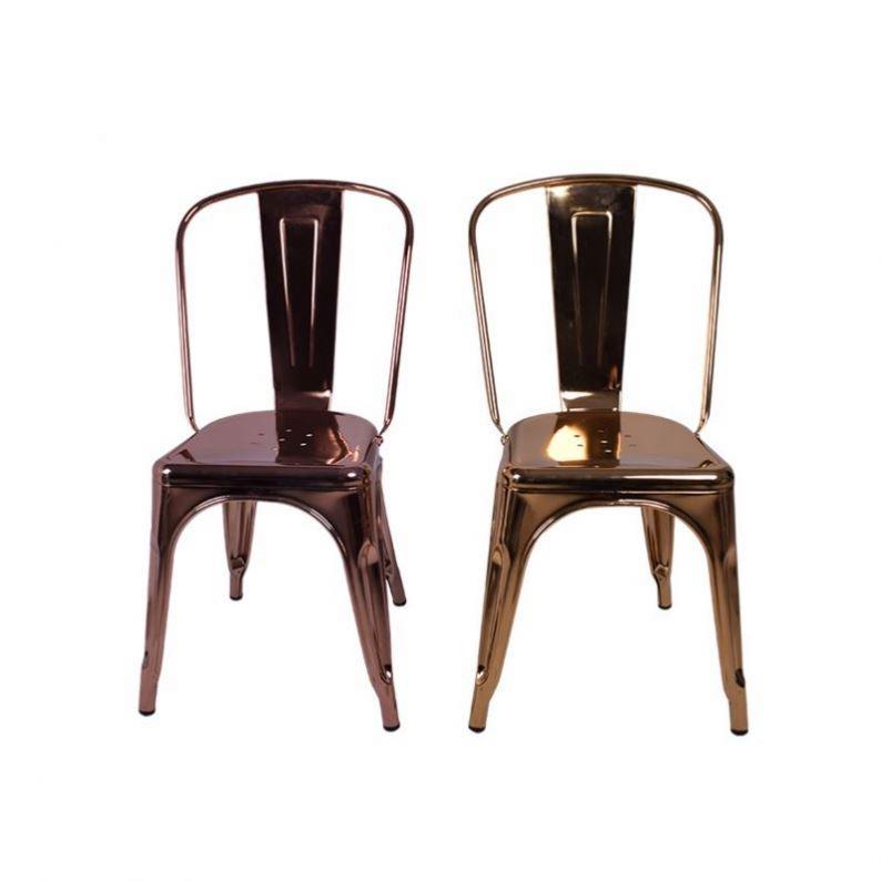 Venta al por mayor sillas elegantes para comedor-Compre online los ...