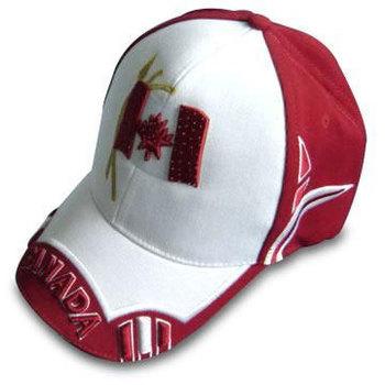 1c1bfb632da Fashion 100% Cotton Black Embroidery Baseball Cap