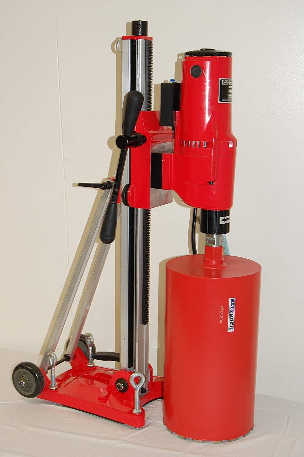 Get Quotations Package Deal 12 Z1 T S Core Drill 2 Sd W Tilting Stand