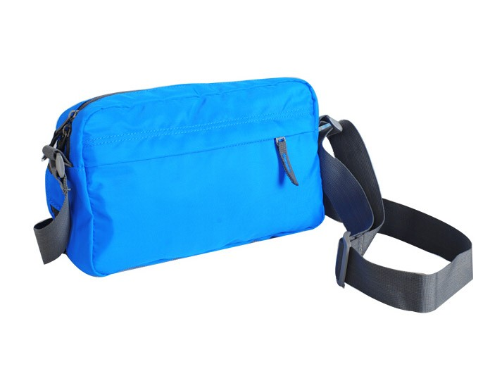 Hot Sale Products Fashion Nylon Nurse Waist Bag