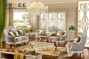 Wooden Sofa Design Catalogue Wooden Sofa Design Catalogue Suppliers