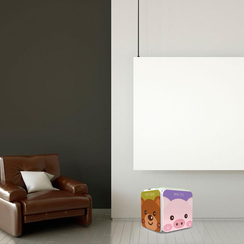 Venta al por mayor muebles divertidos-Compre online los mejores ...