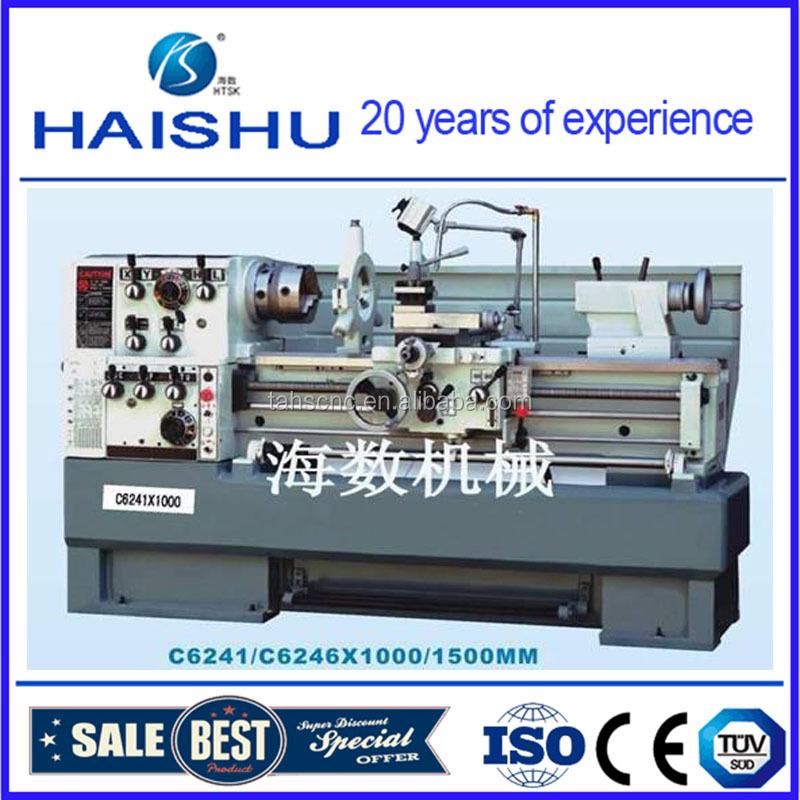 Manual Lathe Machine China Suppliers Sales Manual Lathe Machine ...