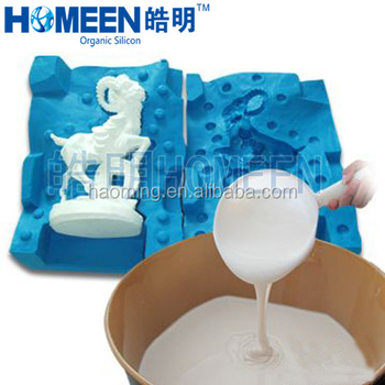 rtv silicone rubber for mold making two components rtv. Black Bedroom Furniture Sets. Home Design Ideas