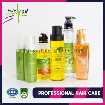 Wholesale Premium Hair Serum Argan Oil Olive Oil For Treatment Anti Hair Loss Oil Smooth Care Serum With Factory Price Oem Buy Minyak Argan Premium Rambut Serum Product On Alibaba Com
