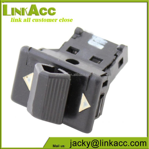 Linkjc E Bike Electric Scooter Turn Signal Switch