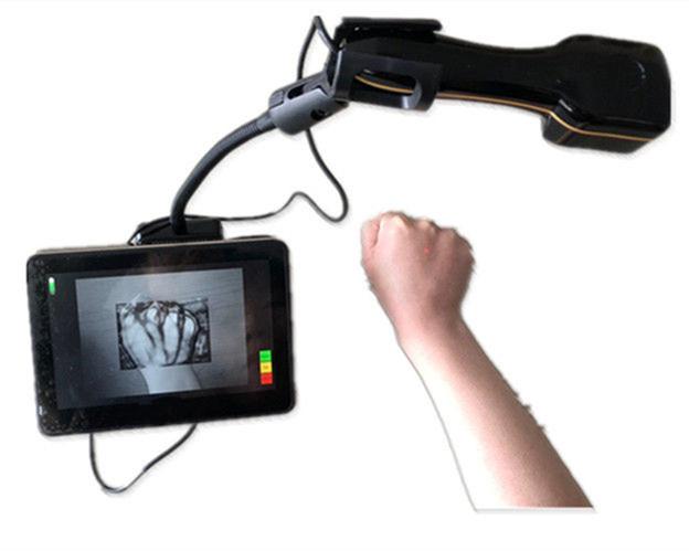 Entfernungsmesser Eyoyo : Finden sie hohe qualität tablette finder hersteller und