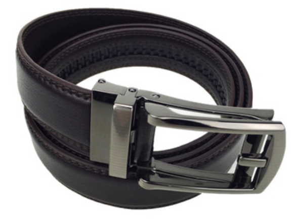 Quality-Assured New Arrival Various Types <strong>Belt</strong> Men