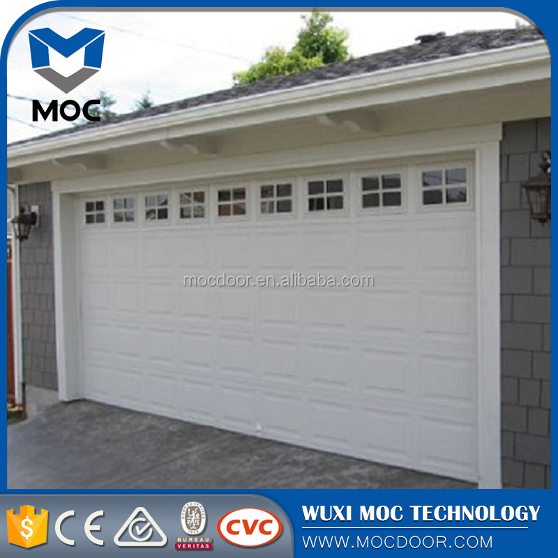 electric roll up garage doors electric roll up garage doors suppliers and at alibabacom