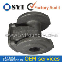 Jandy Check Valve Replacement Parts