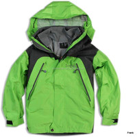 OEM serves Factory Outdoor Ski snow shop snowboarding jacket