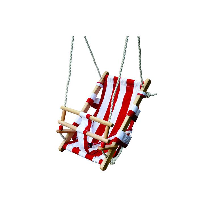 Stoff Baby Schaukel Für Außenspiel - Buy Product on Alibaba.com