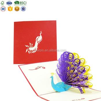 Custom Paper Laser Cut Wedding Invitations Greeting Card And Envelope Buy Custom Laser Cut Greeting Card Laser Cut Wedding Invitation Card Custom