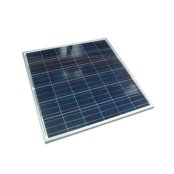 Solar Panels Direc Solarpanel 40W Ihp Direkt De  Solar Panel