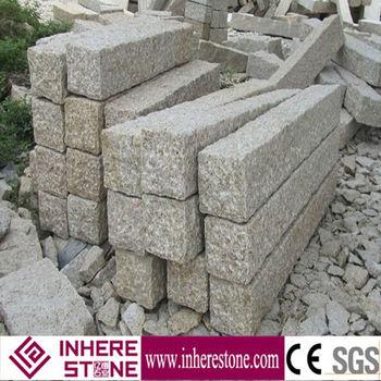 Cheap Chinese Granite Curb - Buy Chinese Granite Curb,Chinese Granite  Curb,Landscape Curb Product on Alibaba com