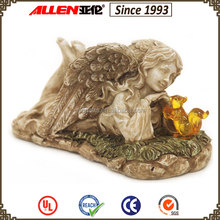 Captivating Garden Statue Angels, Garden Statue Angels Suppliers And Manufacturers At  Alibaba.com