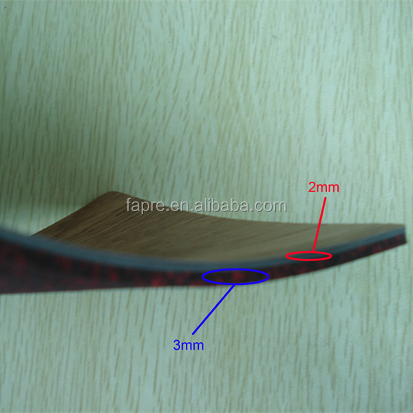 Wood Grain Rubber Flooring Wood Grain Rubber Flooring Suppliers And