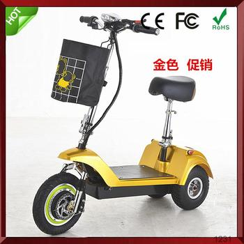 Sports entertainment outdoor sports city scooters electric scooters city scrooser motor bike