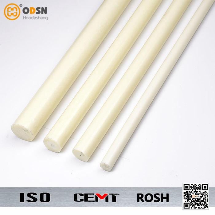 2014 high density epoxy fiberglass g10 fr4 laminate buy for Fiberglass density