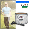 Health care product orthopedic spinal waist brace