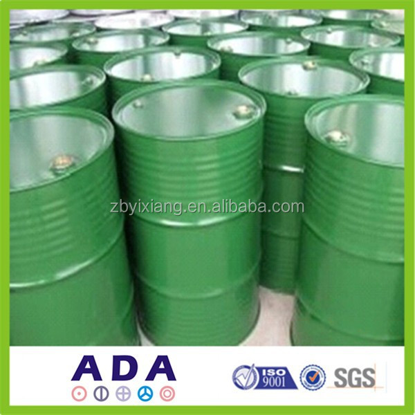 Manufacturer supply liquid detergent raw materials