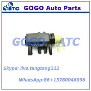 Sprinter Exhaust Wholesale, Exhaust Suppliers - Alibaba