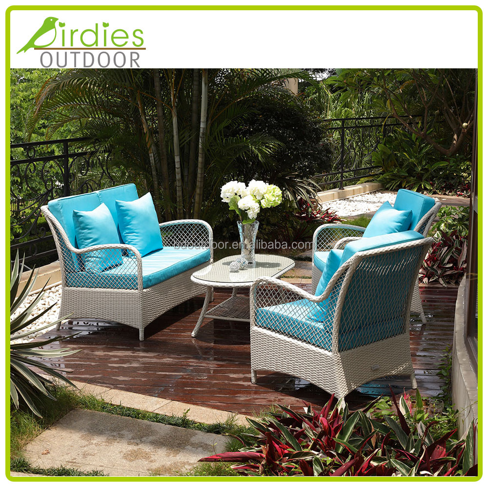 Used Hotel Patio Furniture, Used Hotel Patio Furniture Suppliers and  Manufacturers at Alibaba.com - Used Hotel Patio Furniture, Used Hotel Patio Furniture Suppliers And
