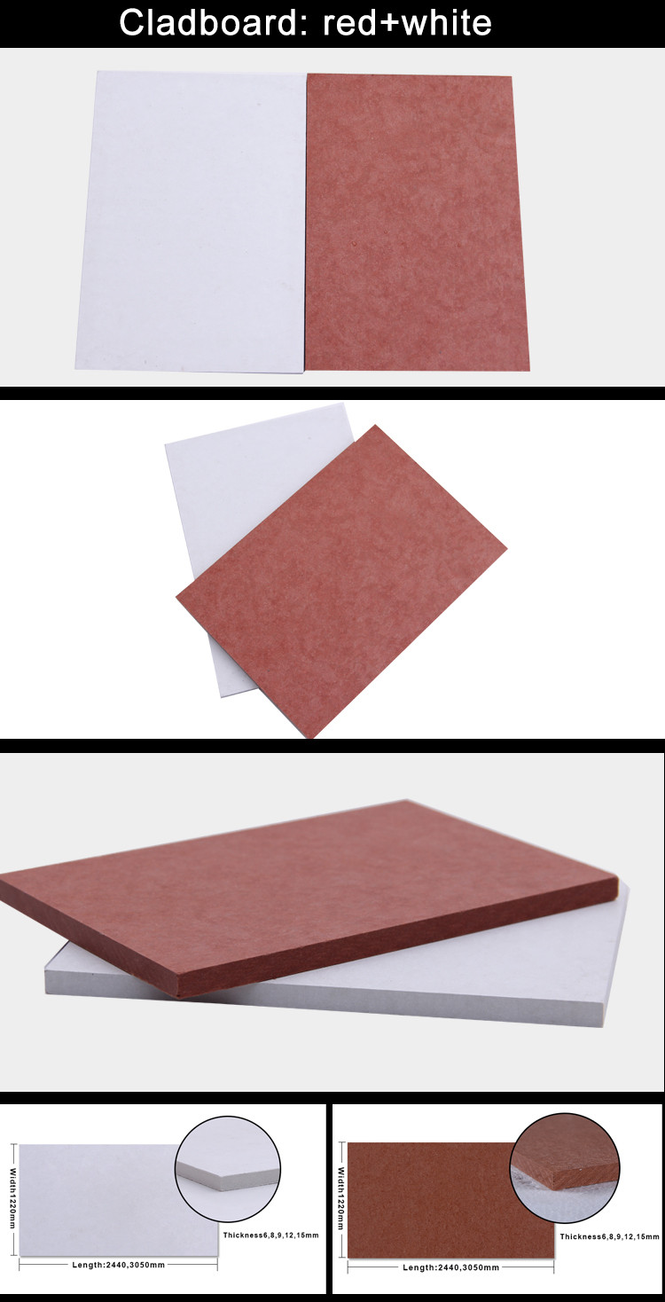 Cheapest Modern Building Materials Facade Panel Exterior Wall Cladding Buy Exterior Wall