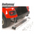 1150 36/ 48/ 60/ 72 INCH Heavy Duty Hang-Type Magnetic Road Sweeper