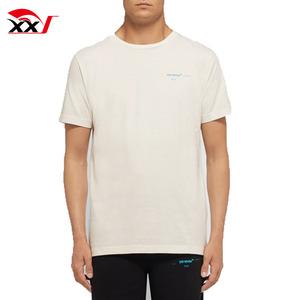 45e0d07eb6b9 China custom urban t-shirts wholesale 🇨🇳 - Alibaba