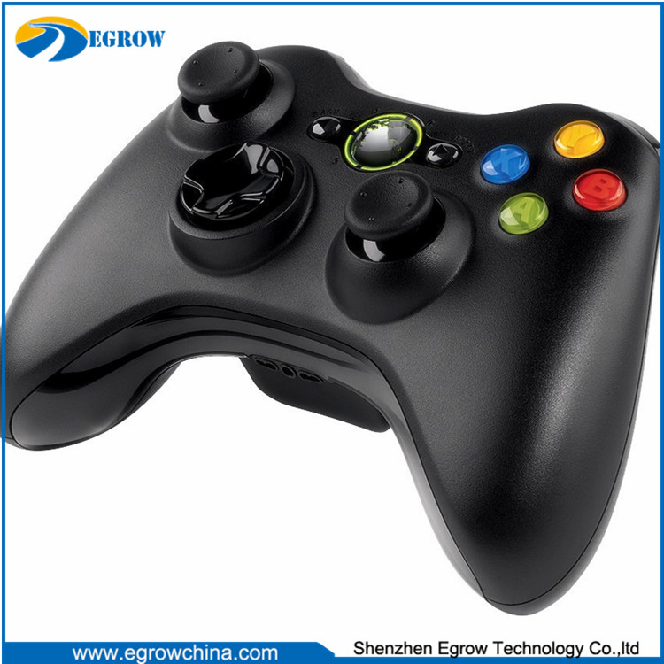 best quality wireless for xbox360 controller(original)