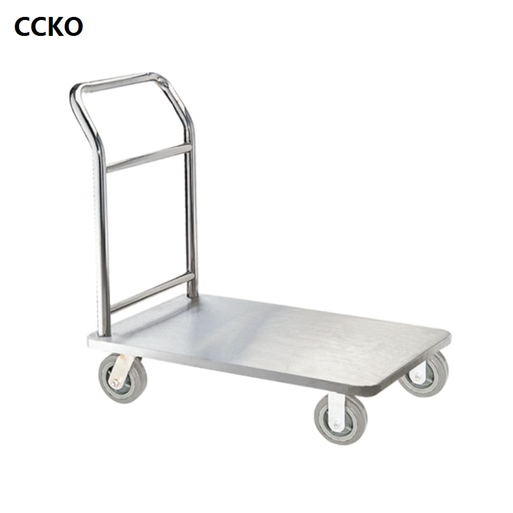 Hand Cart/ Hand Buggy/ Hand Truck