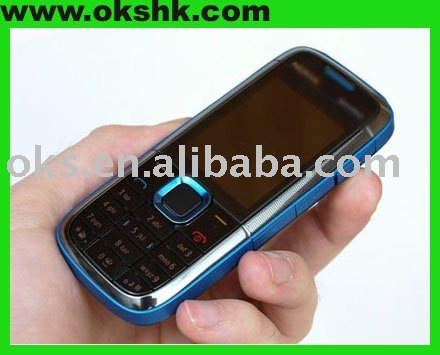 5130/cell phone /mobile phone (1200,1208,n95,n96,n97,5800,n73,5310,5610,5700,3100,6300........................