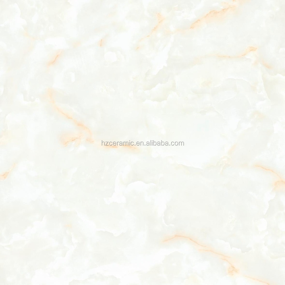 Discontinued porcelain floor tile discontinued porcelain floor discontinued porcelain floor tile discontinued porcelain floor tile suppliers and manufacturers at alibaba dailygadgetfo Image collections