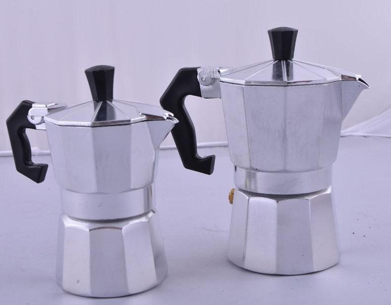 pod delonghi espresso machine reviews
