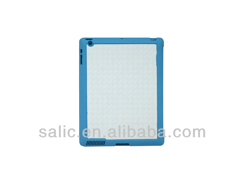 DIY sublimation smart cover for iPad mini