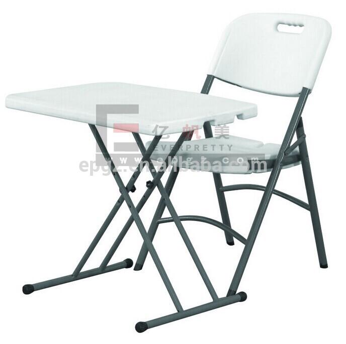 High quality white plastic wedding folding stacking chairs for Good quality folding chairs