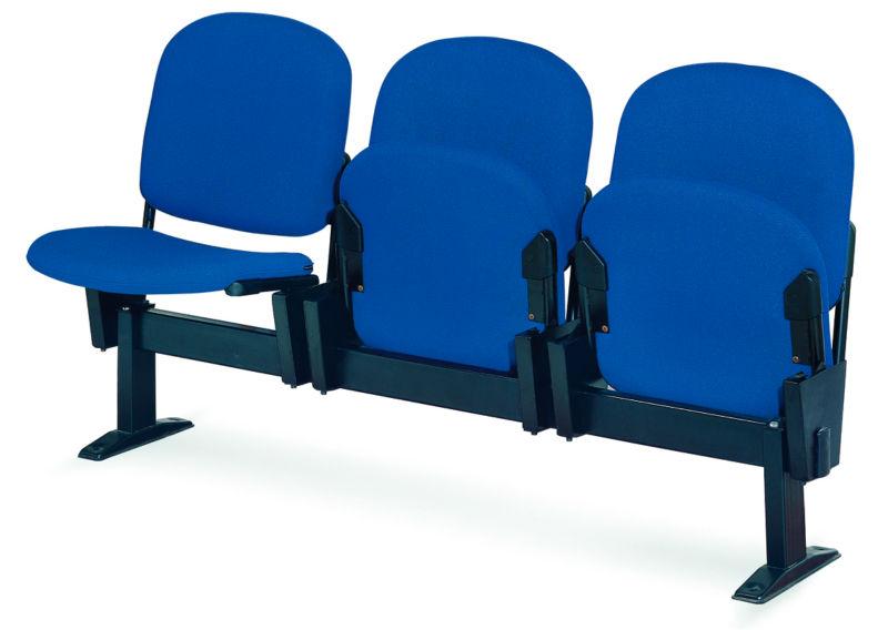 Vip Stadium Chair Ct-715